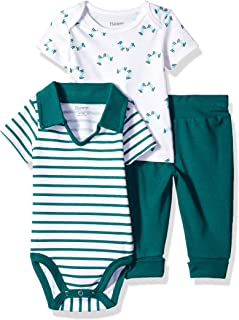 Best baby girl polo jogging suit Reviews