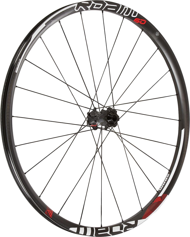 SRAM Limited price sale Roam 60 Rear Wheel low-pricing 10-Speed
