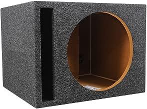Rockville Vented Sub Box Enclosure for Rockford Fosgate P3D4-15 15