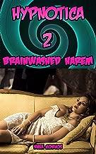 Hypnotica 2: Brainwashed Harem