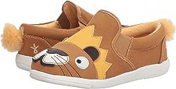 Lion Sneaker (Toddler/Little Kid/Big Kid)