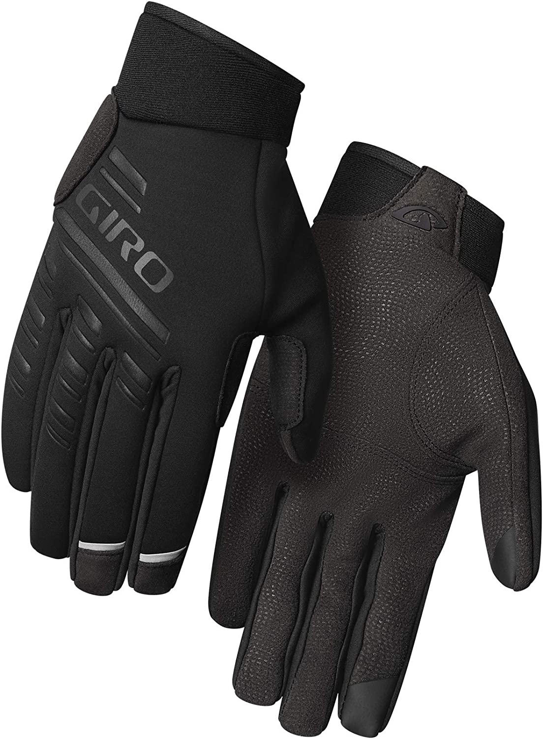 Giro Cascade W Adult 40% OFF Cheap Sale Womens Cycling Max 58% OFF Gloves Winter