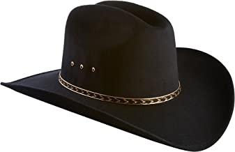 Best cowboy images black and white Reviews