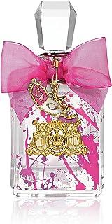 Juicy Couture Viva La Juicy Soirée for Women Eau de Parfum 100ml (0719346225878)