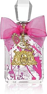 Juicy Couture Viva La Juicy Soirée - perfumes for women - Eau de Parfum, 100ml (0719346225878)