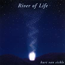 river of life song