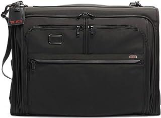 Tumi Unisex Alpha 3 Classic Garment Bag