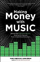Best indie music guide Reviews