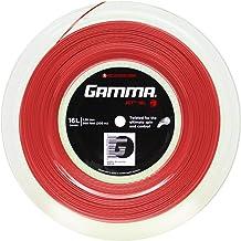 Gamma Jet 16L Tennis String Reel Red