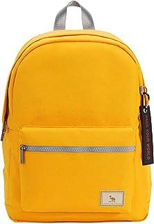 Laptop Backpack for Teens Girls Travel School Lightweight Bookbag Casual Daypack for Women Men College Student