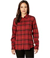Rugged Flex® Hamilton Shirt