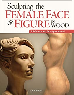 Best wood carving female faces Reviews
