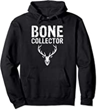 Best bone collector apparel Reviews