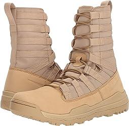 """SFB Gen 28"""" Boot"""