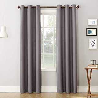 Best lichtenberg and co curtains Reviews