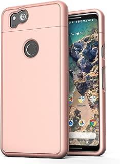 Best google pixel 2 rose gold case Reviews