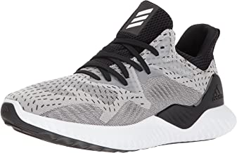 adidas Men's Alphabounce Beyond M