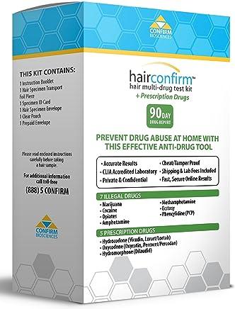 Amazon com: labcorp inc  - Free Shipping by Amazon