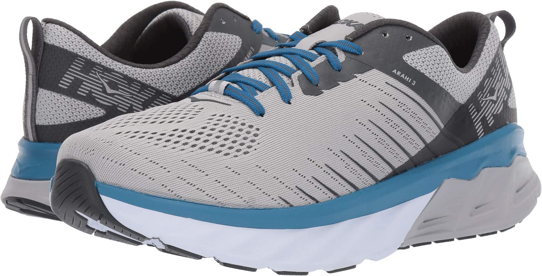 HOKA ONE ONE Shoes