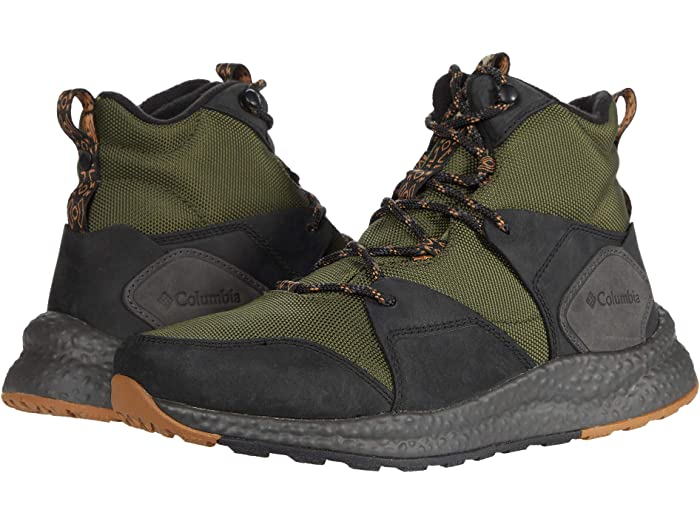 Columbia Columbia Sh/Ft™ Outdry™ Boot