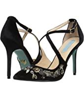 Blue by Betsey Johnson - Skye