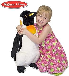 Best melissa and doug penguin plush Reviews