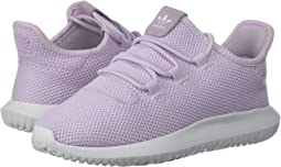 adidas Originals Kids Tubular Shadow C (Little Kid)