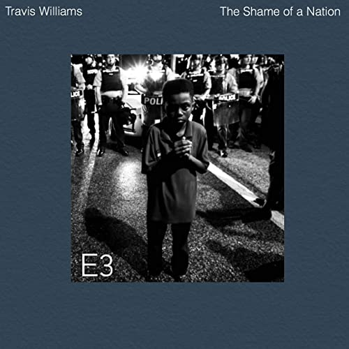 Sleeping Isn T A Crime For Breonna Taylor By Travis Williams On Amazon Music Amazon Com