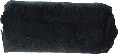 HoMedics Thera-P Versatile Vibration Massage Pillow
