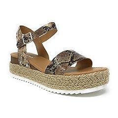 f899df50b44818 Soda Shoes - Casual Women s Shoes
