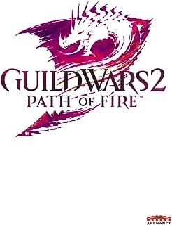 Best new expansion guild wars 2 Reviews