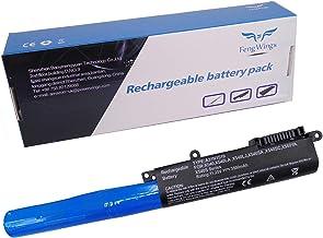 FengWings® A31N1519 11,25V 3500mAh Batería Compatible con portátiles ASUS X540 X540LA X540LJ X540SA X540SC X540YA X540S F540 F540L F540LA F540S F540SA F540Y R540 R540L R540LA R540S R540SA R540Y
