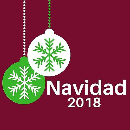 CD de Navidad 2018 - Musica Relajante para Navidad en España de Árbol de Navidad en Amazon Music - Amazon.es