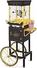 theatre crazy popcorn maker