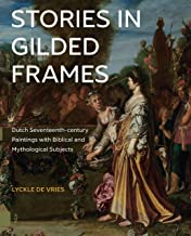 Best dutch 17th century Reviews
