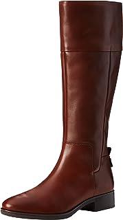 Geox D Felicity, Fashion Boot Femme