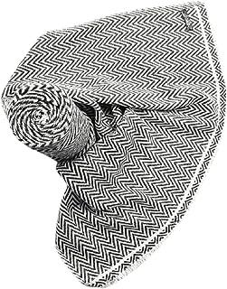 Unisex Thick,Soft And Warm Cashmere Pashmina Scarves,Shawl,Wraps.