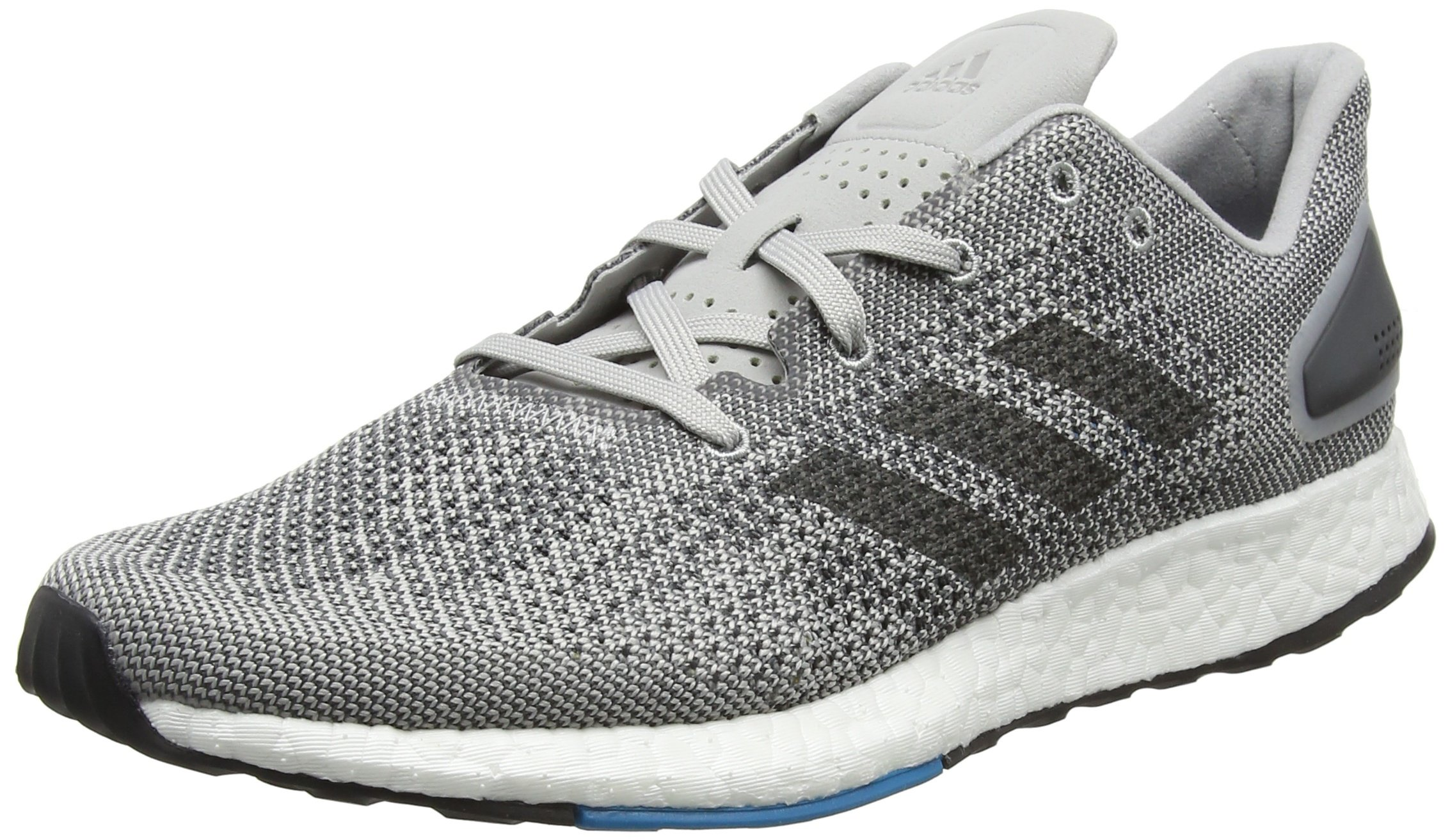chaussure adidas pure boost dpr