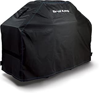 Best broil king sovereign xl cover Reviews