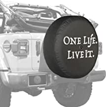 Best jeep jl rubicon differential cover Reviews