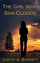 The Girl Who Saw Clouds