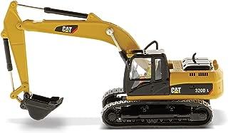 Best caterpillar diecast toys Reviews