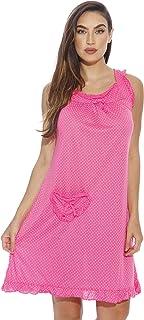منامة نسائية ملابس نوم نسائية من Dreamcrest