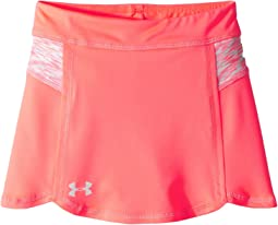 Under Armour Kids - Play Up Skort (Toddler)