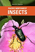Pacific Northwest Insects