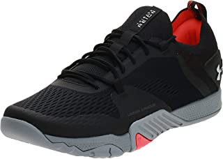 Under Armour UA TriBase Reign 2 Mens Running Shoes
