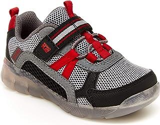 Stride Rite BB013901-Made2Play Levee boys Running Shoe