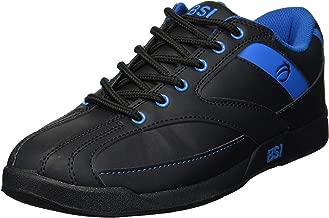 BSI #581 Mens Black/Blue
