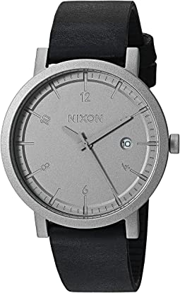 Nixon - The Rollo 38 X The Uniform Collection
