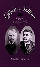 Best michael sullivan biography Reviews